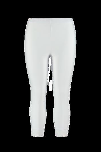 Capri legging