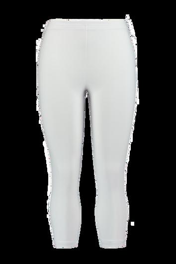 Capri basis legging
