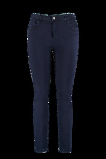 Skinny leg jeans