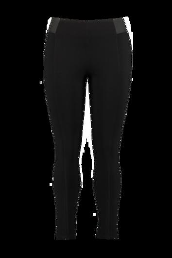 Legging van punta
