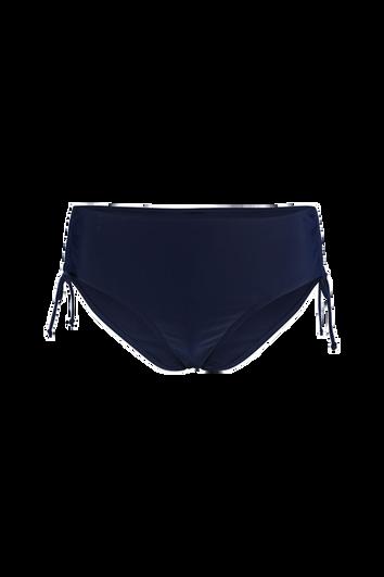 Bikinibroekje met plooien - Edgy Sue