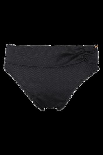 Bikinibroekje met omgeslagen rand - Cosmopolitan