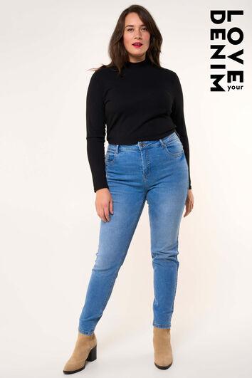 Slim fit jeans IRIS