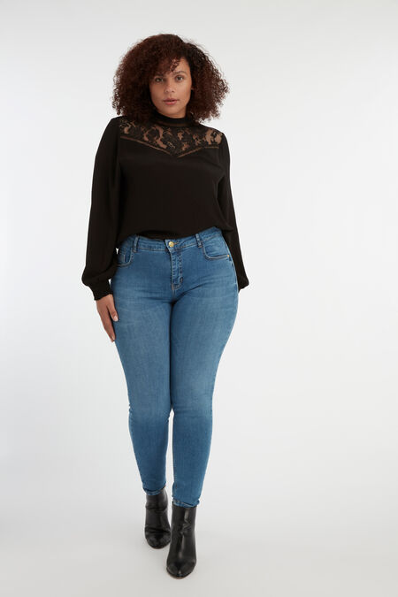 Magic Simplicity SHAPES jeans