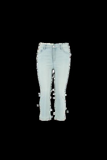 Magic Simplicity SHAPES 7/8 jeans