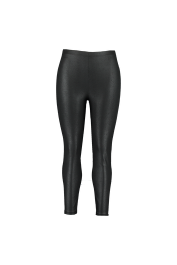 Coated legging animal