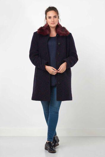 Rinsma Mode Jassen : Jassen blazers in grote maten bij ms mode? vanaf maat