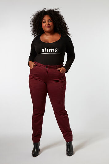 Magic Simplicity SLIMS broek