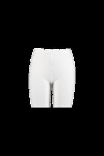 Korte legging