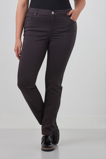 Slim leg broek MAGIC