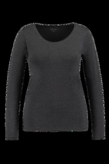 Basis T-shirt