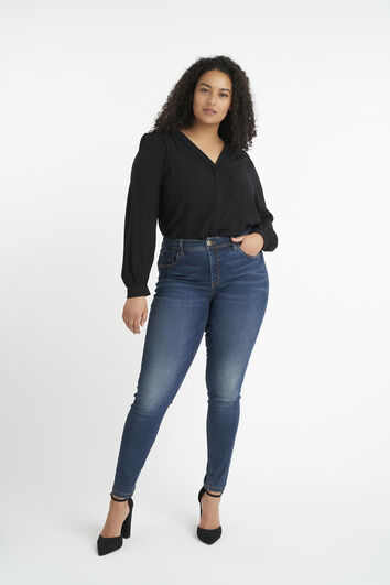 Magic Simplicity SHAPES jeans