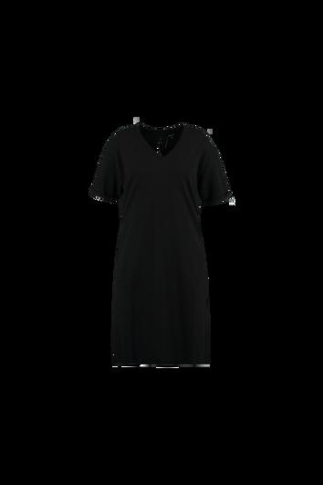 Casual jurk