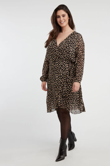 Lookbook Dress