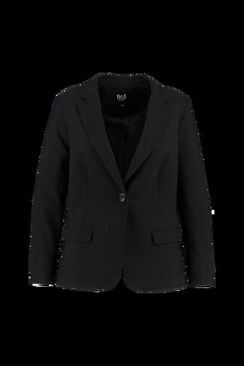 Grijs_zwart   Officiële MS Mode® online store