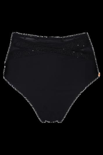 Extra hoog bikinibroekje - Labella