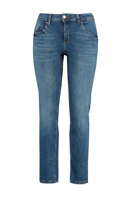 Loose leg jeans ROSE