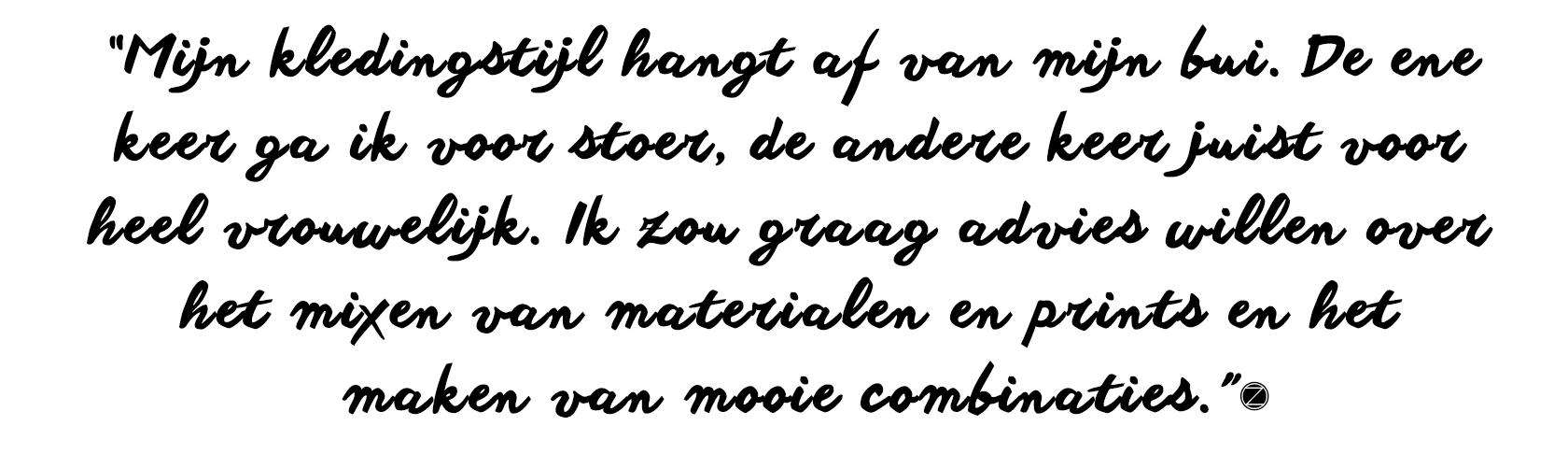 Quote Nathalie