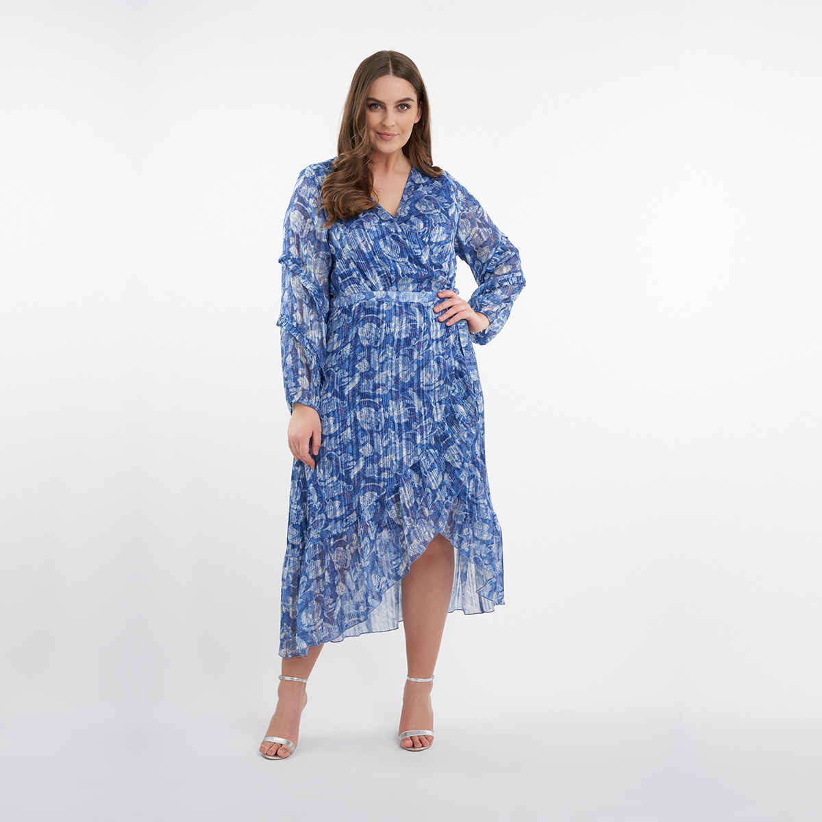 Dressguide