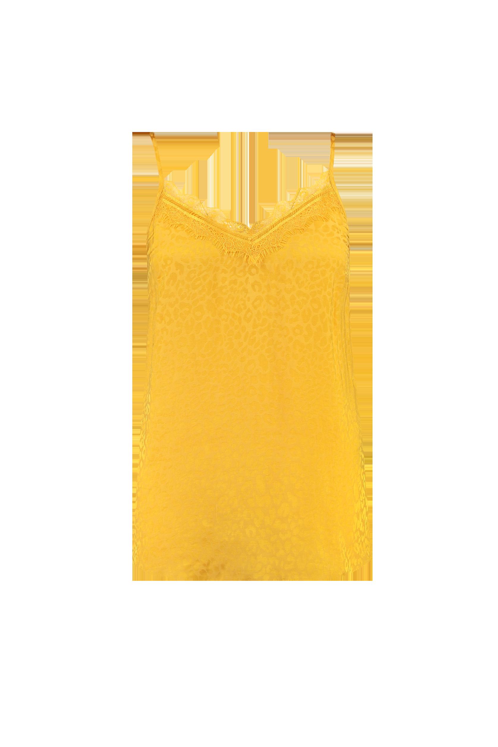 Afbeelding van MS Mode Blouses, Geel