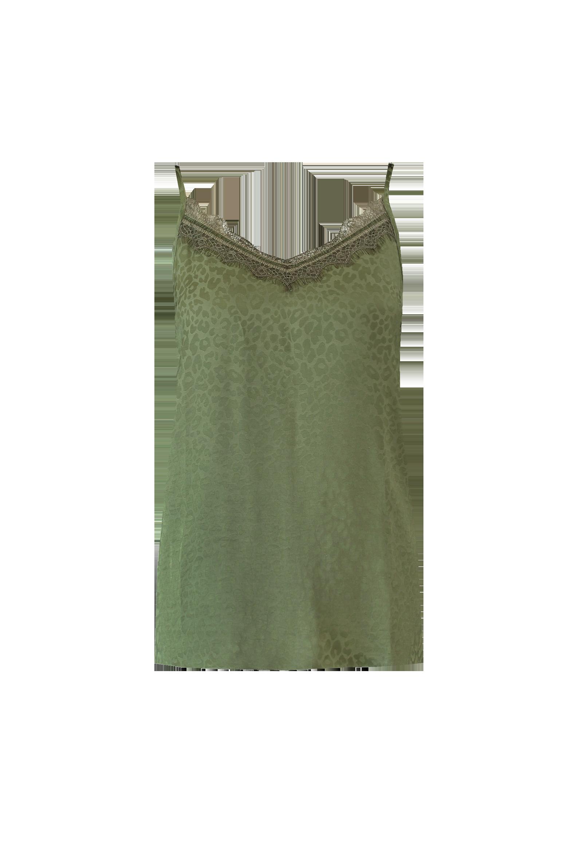 Afbeelding van MS Mode Blouses, Groen